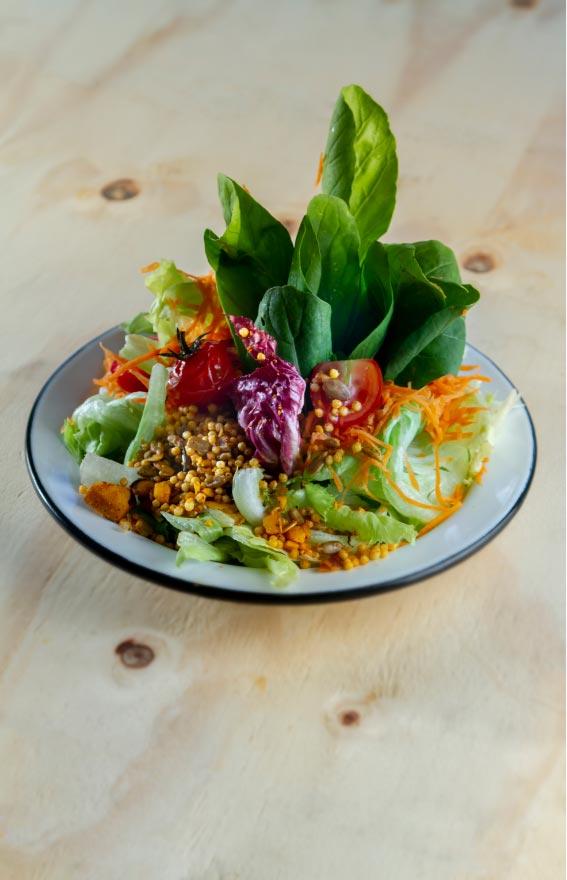 salada-padoca-vila